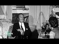 Dalí au Meurice - Visites privées