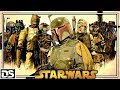 Star Wars Battlefront Gameplay German Euer Traummodus Let s Play Star Wars Battlefront Deutsch