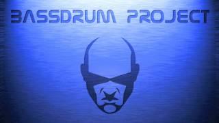 LA BASE!!!! Bassdrum project- Right Thurr