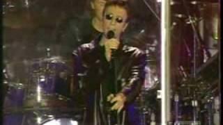 Video Bee Gees - One(Fox Fam Concert)1998 live in sydney download MP3, 3GP, MP4, WEBM, AVI, FLV Juli 2018