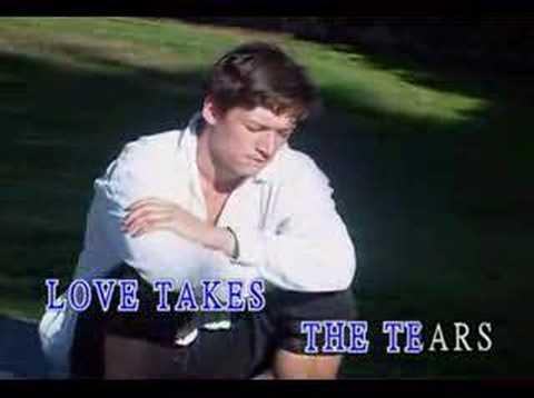 Love Is (Karaoke)