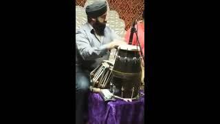 Paresh MadI  Sun Re Sakhi I Live