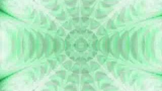 [Techno-Shiva] Elemental Fusion - Gamma Disruption (Bio Fusion Remix)