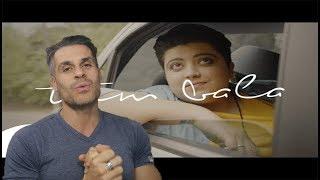 Baixar [REACT] - ANA VILELA - TREM-BALA [Clipe Oficial] - {Português Reage} MUITO LINDO!!!!