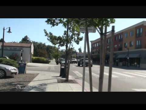 "McelTv "" Roadtrip SF to Petaluma,Ca part 3 ( HD Video )"
