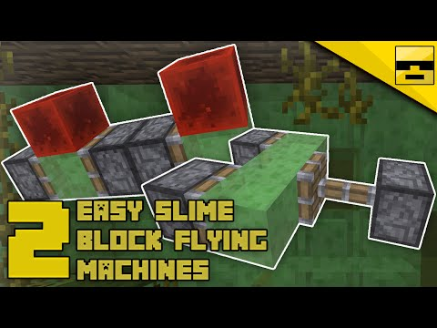 how to get a command block in minecraft wii u