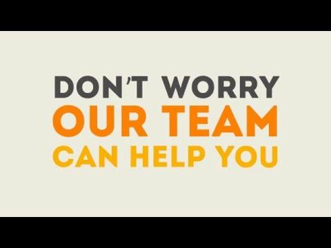Parda Digital Marketing Services - Promo Video