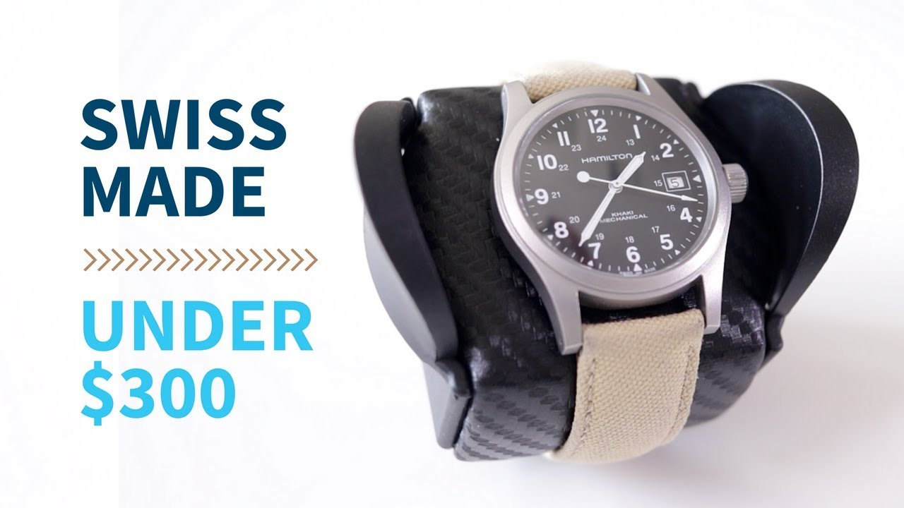 60cbd4c70f5 Perfect Casual Watch Under  300