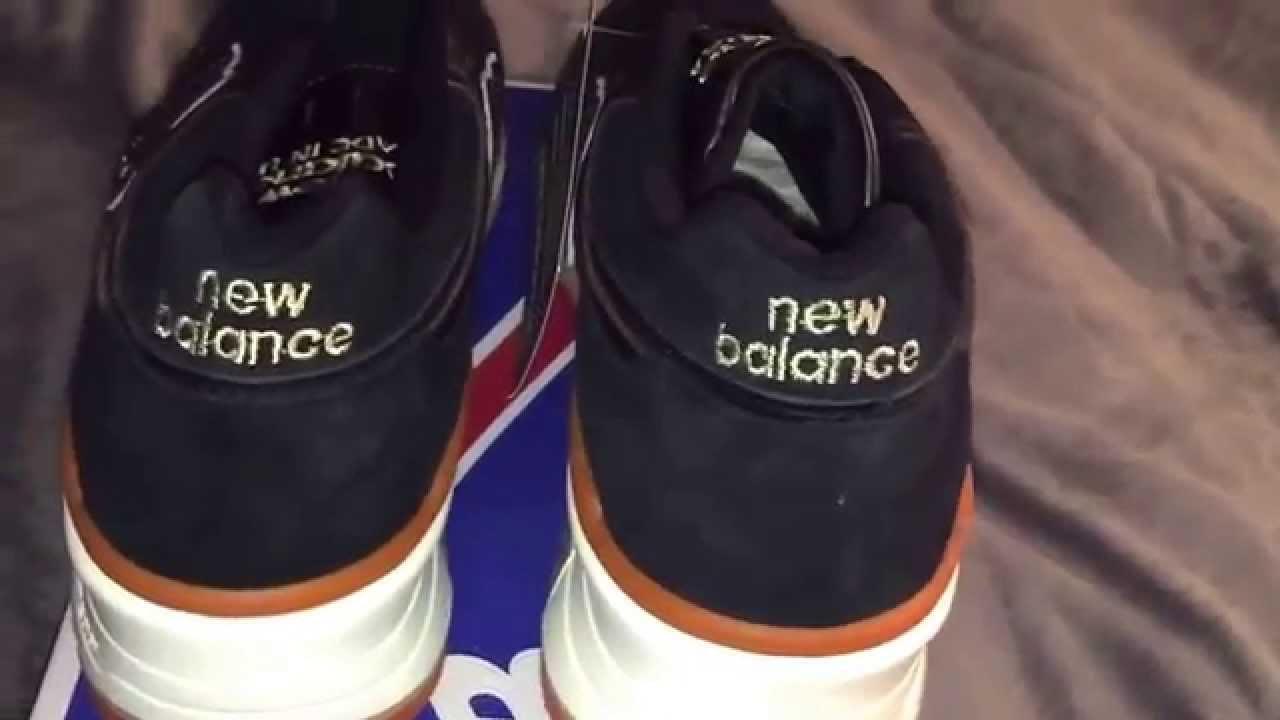 new balance 997 porsche