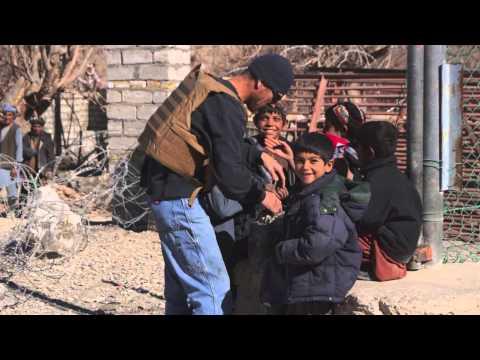 Kajaki,Afghanistan Children.m4v