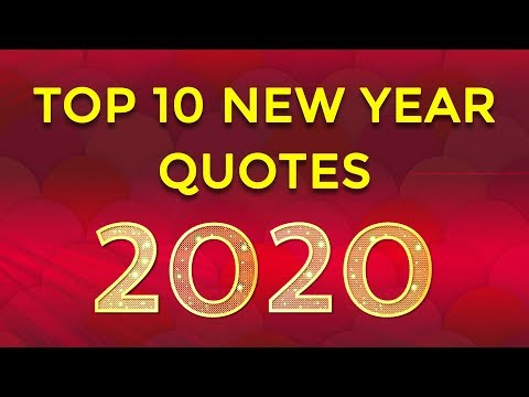 Happy new year comment images 2019 religious quotes