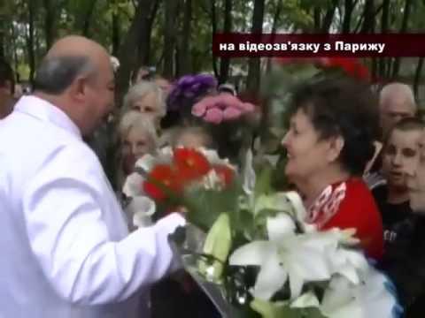 Новости Армении сегодня.. ТВ о Г С Авакяне видео