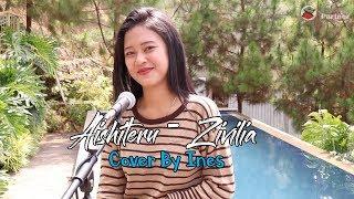 Download Mp3 AISHITERU ZIVILIA COVER BY INES