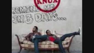 The Knux - Shine Again