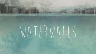 Japanese Gum - Waterwalls (Official Short Movie) - 2014