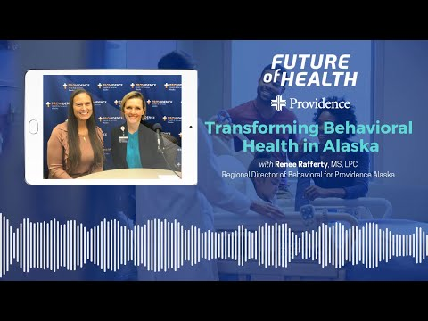 FOH - Transforming Behavioral Health AK.mp4