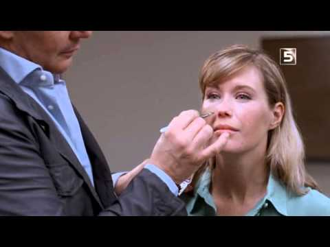 Make-up basis | Leco Styles in 60 seconds | Net5 Blogt