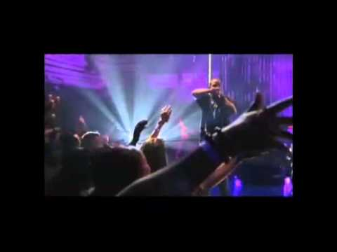 T.I. - Live Your Life (Live At VH1 Storytellers)