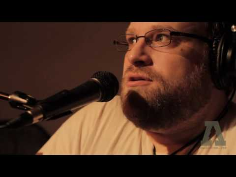 Broncho on Audiotree Live (Full Session)