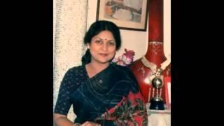 Tum Na Jaane Kis Jahan Mein Kho Gaye