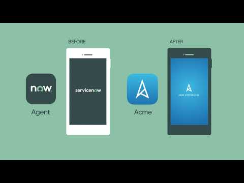Mobile Publishing | Overview