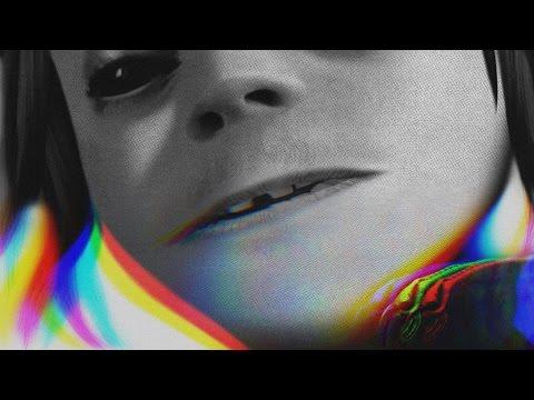 Gorillaz - Andromeda (ZHU Remix)