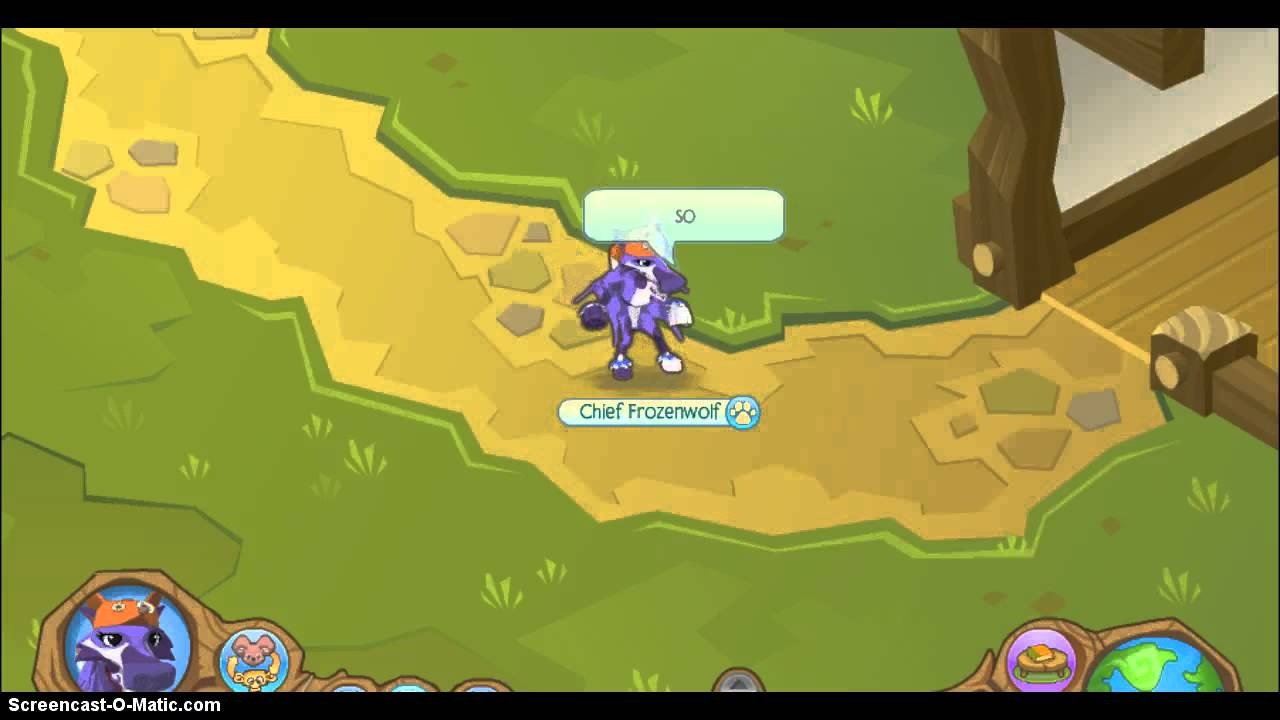 ANIMAL JAM RARE ITEMS AND MEMBER CODES GIVE AWAY!!!