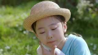 解説は、ここを御覧下さい http://mitokohmon02.blog93.fc2.com/blog-en...
