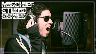 Torn (Natalie Imbruglia Cover) Isolated Vocals | Mischief Studio Series