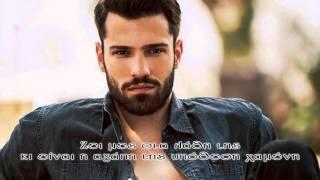Konstantinos Argyros Non Stop Mega Mix