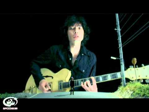 斉藤和義 - 君は僕のなにを好きになったんだろう