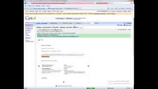 Как зарегистрироваться в PayPal БЕЗ ОШИБОК! Пошаговый видеоурок по регистрации аккаунта в PayPal