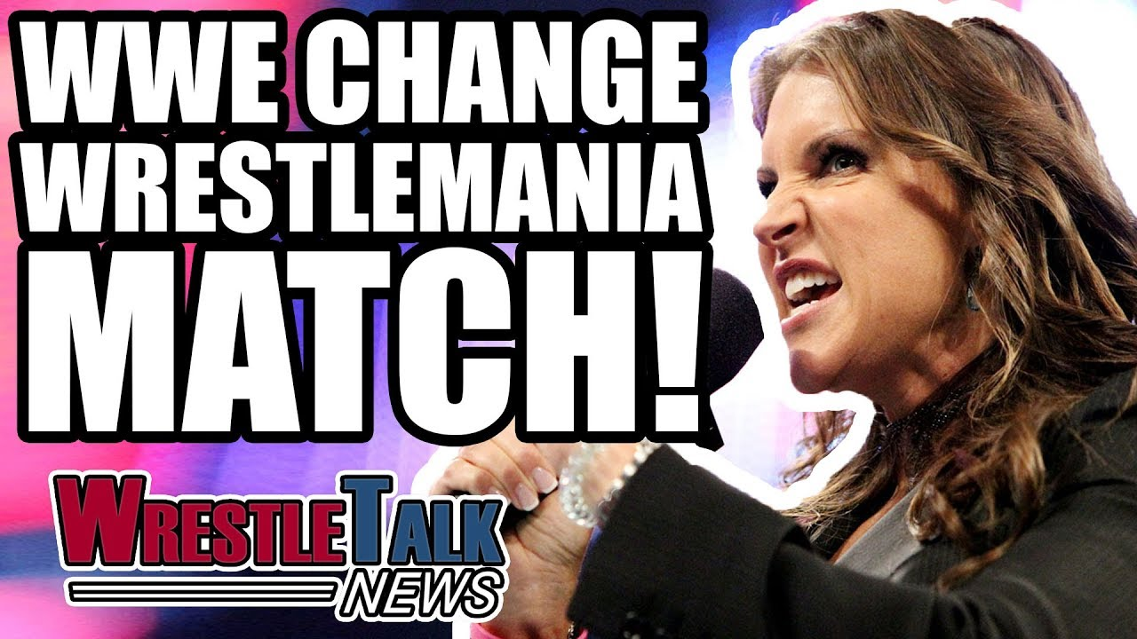 wwe-change-wrestlemania-34-match-after-fan-outrage-wrestletalk-news-mar-2018