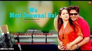 Love Anthem - Wo Meri Deewani Hai | Zee TV