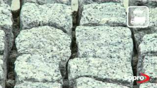 Укладка брусчатки(, 2011-03-14T13:37:39.000Z)