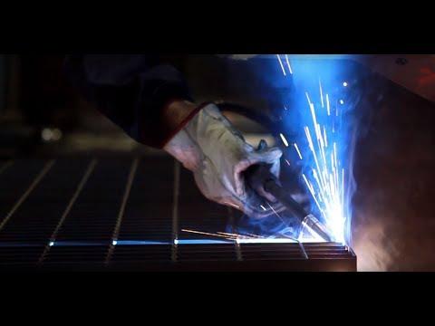 grigliato-lombardo-srl---corporate