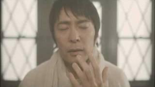 Hideaki Tokunaga / Tsubasa wa nakutemo http://www.universal-music.c...
