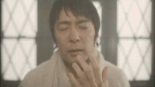 Hideaki Tokunaga / Tsubasa wa nakutemo http://www.universal-music.co.jp/tokunaga_hideaki/
