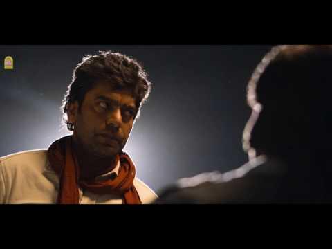 Arya's Plan To Infiltrate Jyothi's Gang - Meaghamann | Scene | Arya, Hansika Motwani | S.S.Thaman