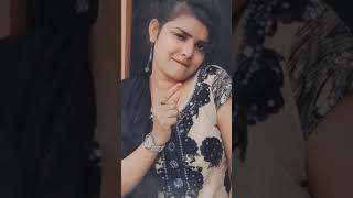 #RAKESH_MISHRA|Khai Gaile Othlaliya Tur Dela Kanbaliya ए राजा तनी जाई ना बहरिया|dashing girl dipti07