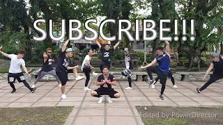 Download Mp3 Butterfly By Smile | Zumba | 90's | Dance Fitness | Capas Boiz | Popoy