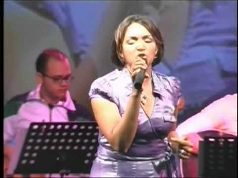 cancion de nancy amancio sobrevivire