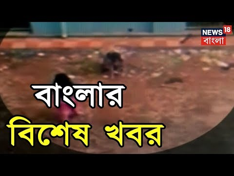 Top Bengali News In One Go | Kolkata Kolkata | Jan 16, 2019