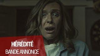 HÉRÉDITÉ - Bande-annonce Toni Collette - VOST