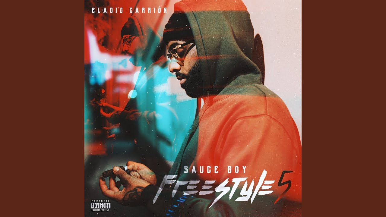 Download Sauce Boy Freestyle 5