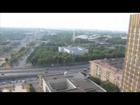 1/26 24.05.2015 г. На пленуме коммунистической партии Коммунисты России.из YouTube · С высокой четкостью · Длительность: 58 мин43 с  · Просмотров: 371 · отправлено: 26-5-2015 · кем отправлено: Валерий Блохнин