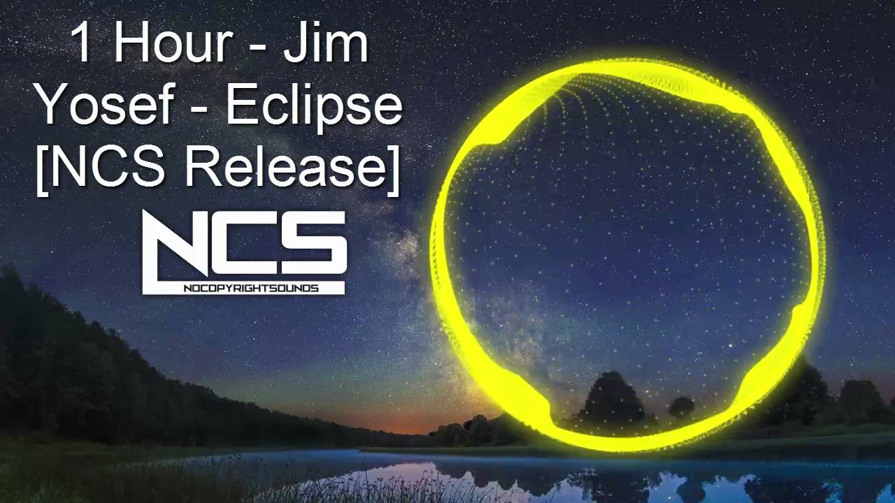 Jim Yosef Eclipse Ncs Release Mp3 2 19 Mb Phono