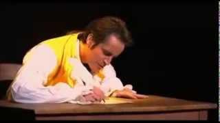 1789, Les Amants de la Bastille DVD - Ca Ira Mon Amour
