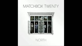 Matchbox Twenty - I Believe in Everything [Bonus Track][2012][Lyrics]