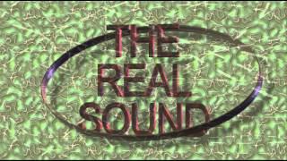 Da Bomb - The Original (J-J-mix)